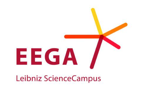 EEGA Logo