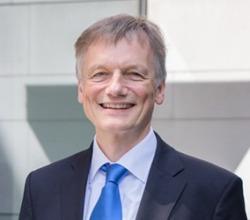 Prof. Dr. rer. pol. Thorsten Posselt (C) Fraunhofer IMW